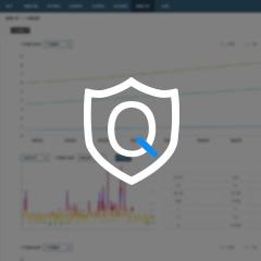 华会QMS质量管理系统