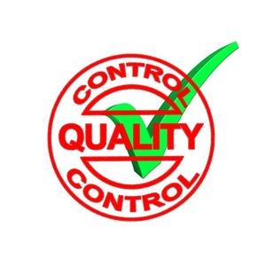 质量管理三误区